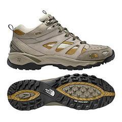 North Face Flight Adrenaline Shoes