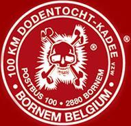 dodentocht_logo